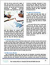 0000080767 Word Templates - Page 4