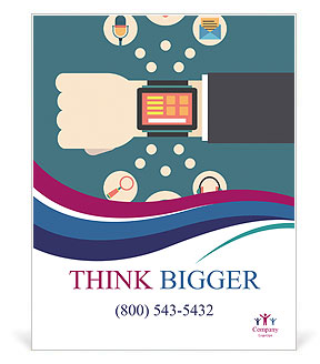 0000080768 Poster Template