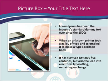 0000080768 PowerPoint Template - Slide 13