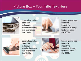 0000080768 PowerPoint Template - Slide 14