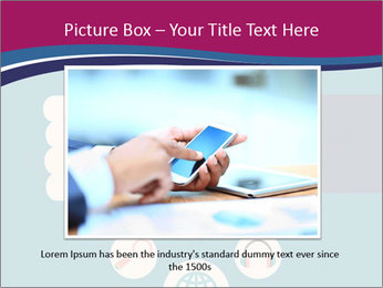 0000080768 PowerPoint Template - Slide 15