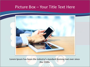 0000080768 PowerPoint Template - Slide 16