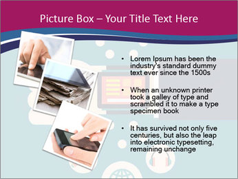 0000080768 PowerPoint Template - Slide 17