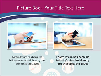 0000080768 PowerPoint Template - Slide 18