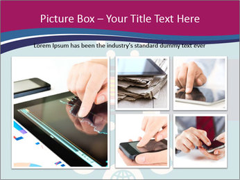 0000080768 PowerPoint Template - Slide 19