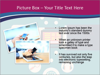 0000080768 PowerPoint Template - Slide 20