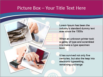 0000080768 PowerPoint Template - Slide 23