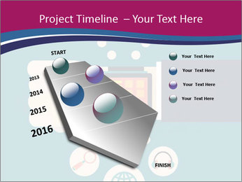 0000080768 PowerPoint Template - Slide 26