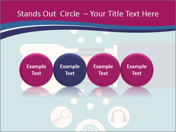0000080768 PowerPoint Template - Slide 76