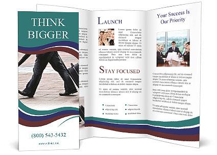 0000080769 Brochure Template