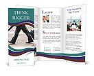 0000080769 Brochure Templates