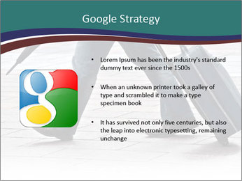 0000080769 PowerPoint Template - Slide 10