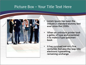 0000080769 PowerPoint Template - Slide 13