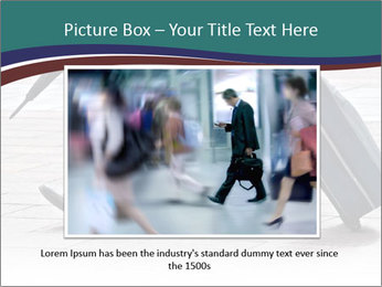 0000080769 PowerPoint Template - Slide 15