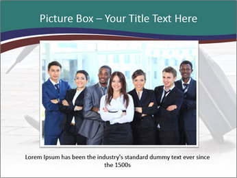 0000080769 PowerPoint Template - Slide 16
