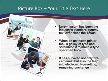 0000080769 PowerPoint Template - Slide 17