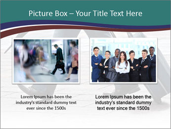 0000080769 PowerPoint Template - Slide 18