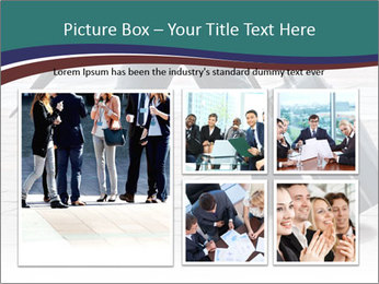 0000080769 PowerPoint Template - Slide 19