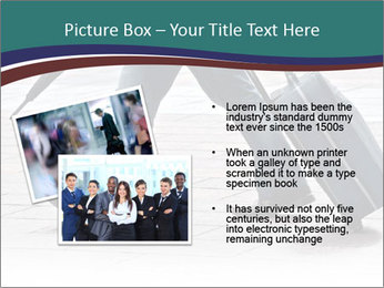0000080769 PowerPoint Template - Slide 20
