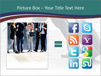 0000080769 PowerPoint Template - Slide 21