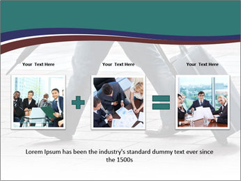 0000080769 PowerPoint Template - Slide 22
