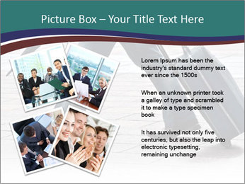0000080769 PowerPoint Template - Slide 23