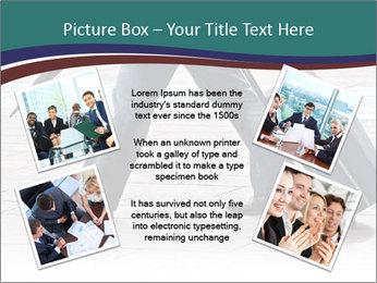 0000080769 PowerPoint Template - Slide 24