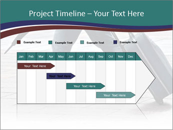 0000080769 PowerPoint Template - Slide 25