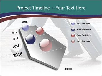 0000080769 PowerPoint Template - Slide 26