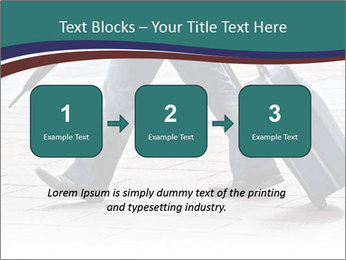 0000080769 PowerPoint Template - Slide 71
