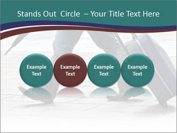 0000080769 PowerPoint Template - Slide 76