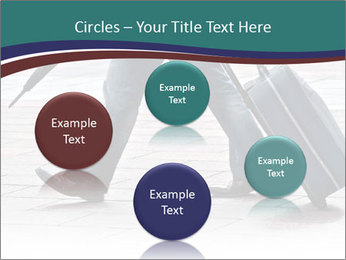 0000080769 PowerPoint Template - Slide 77