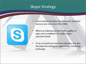 0000080769 PowerPoint Template - Slide 8
