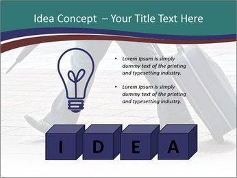 0000080769 PowerPoint Template - Slide 80
