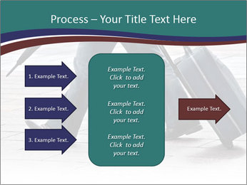 0000080769 PowerPoint Template - Slide 85