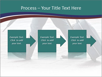 0000080769 PowerPoint Template - Slide 88