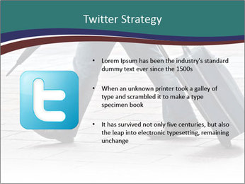 0000080769 PowerPoint Template - Slide 9