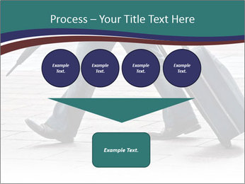 0000080769 PowerPoint Template - Slide 93