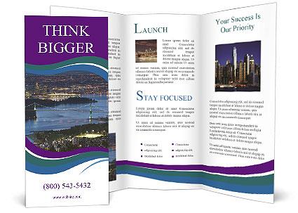 0000080770 Brochure Template