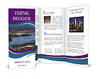 0000080770 Brochure Templates