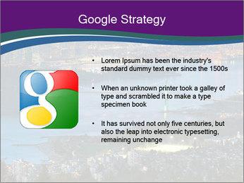 0000080770 PowerPoint Templates - Slide 10