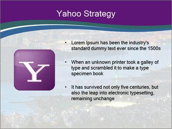0000080770 PowerPoint Templates - Slide 11