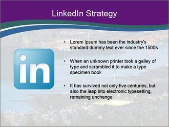 0000080770 PowerPoint Template - Slide 12