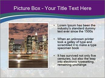 0000080770 PowerPoint Template - Slide 13