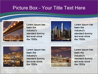 0000080770 PowerPoint Template - Slide 14