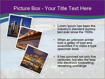 0000080770 PowerPoint Templates - Slide 17