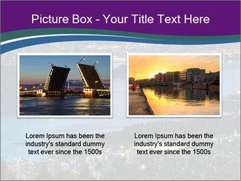 0000080770 PowerPoint Template - Slide 18