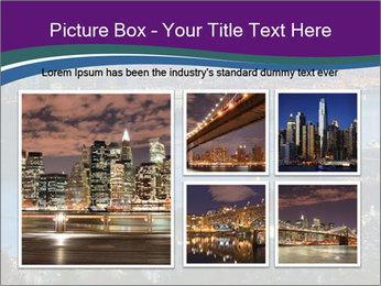 0000080770 PowerPoint Template - Slide 19
