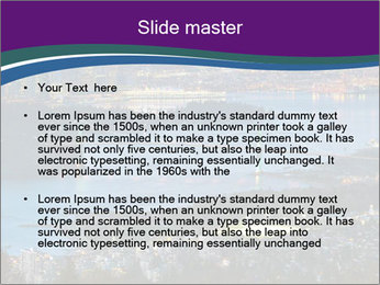 0000080770 PowerPoint Templates - Slide 2