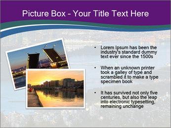 0000080770 PowerPoint Templates - Slide 20